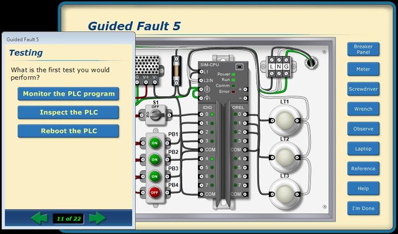 ats dhaka lab product rh atsdhaka com plc Wire Diagram Example plc Wiring Diagram Symbols